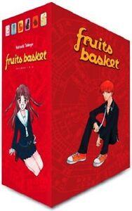 2 Coffrets Gunslinger Girl - 8 premiers tomes - Asuka Manga