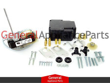 Kenmore Sears Kitchenaid Refrigerator Evaporator Motor 1100474 1100992 1105608