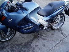 bmw k1200 rs 1998 LEFT HAND SIDE FRONT FAIRING PANEL   ALL PARTS AVAILABLE