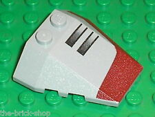 LEGO STAR WARS wedge ref 48933px1 / Set  7260 Wookiee Catamaran