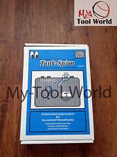 Tankspion Öltank Anzeige - Nachrüstset für Kunststofftanks