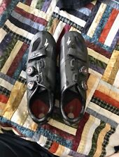 S-Works Road Cycling Shoe 10.25