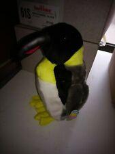 Restposten Kaiser Pinguine   H 30 cm 6Stück REST   € 19,90