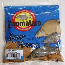 Zammataro Super Aroma Käse Barbe