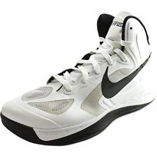newest e71a2 7964f Nike Hyperfuse Men s Athletic Shoes for sale   eBay