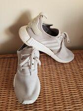 Zapatillas Adidas la marque para hombre Talla 8.5 Reino Unido