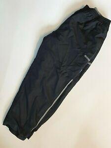 Champion Fleece Lined Waterproof Outdoor Activewear Pants Men's 2XL