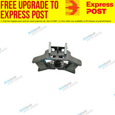 MK Engine Mount 2008 For Holden Statesman WM 3.6L LY7 (H7) Auto & Manual Rear-89