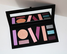 NEW Flirt Cosmetics Love Is Sweet Eyeshadow Palette NEW IN BOX - DISCONTINUED