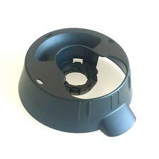 SOCLE DE BOL pour Vorwerk Thermomix TM5 TM 5