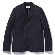 100% Cotton Vintage Coats & Jackets for Men