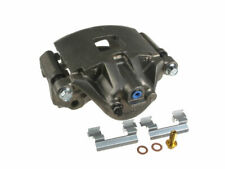 For 2000-2004 Chevrolet Impala Brake Caliper Front Left 88731TW 2001 2002 2003
