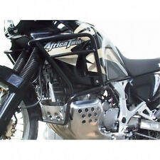 Fehling Schutzbügel vorne passend zu Honda XRV 750 Africa Twin R schwarz