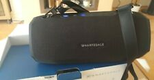 Wharfedale exson pro Bluetooth Speaker