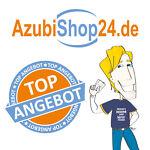AzubiShop24 - Lernkarten für Azubis