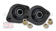 60 100-56,1 mm espita Anillos Para Dezent ruedas de aleación