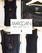 Vêtements Pour Cain Marc Noirs Sur 38Achetez Ebay Taille Femme dxWroeCB