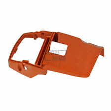 Shroud Top Cover For Husqvarna 362 365 371 372 XP Engine Cylinder Cover chainsaw