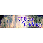 Mac's Cavern