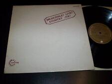 """Country Joe McDonald """"Incredible ! Live !"""" LP Vanguard – VSD 79316 Uk 1972"""