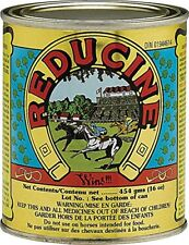 New Horse Health Reducine Absorbent 16 oz Free Shipping