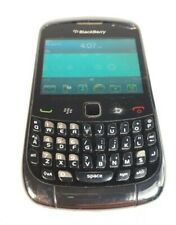 BLACKBERRY CURVE 9300 Cell Phone Koodo