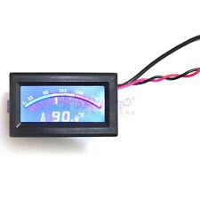 Celsius Fahrenheit LCD Digital Thermometer Temperature Meter C/F PC MOD -10~70℃