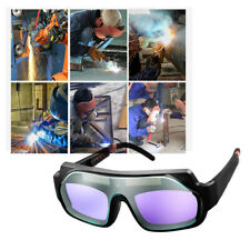 Automatic Variable Light Welders Welding Glasses Antiglare Protections Weld Tool