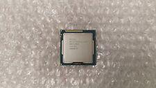 Intel Xeon E3-1240 v2 3.4GHz Quad Core CPU Processor LGA1155 SR0P5 Dell HP R210