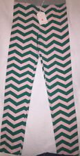 Country Road Cotton Pants for Girls