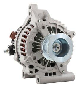Remanufactured Alternator s for 4.6L Toyota Sequoia 10 11 12