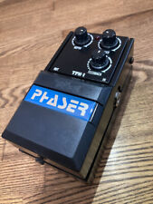 Tokai Phaser TPH-1 MIJ Japan Guitar Effects Pedal