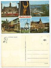 28280 - Rotterdam - alte Ansichtskarte