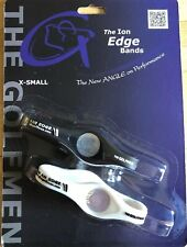 Ion Bracelet Golf X-Small