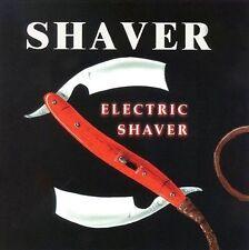 Billy Joe Shaver Music CDs for sale | eBay