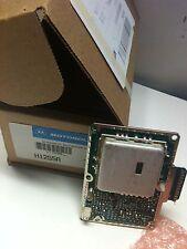 Motorola H1255A terminal circuit board part for Spectra Radio
