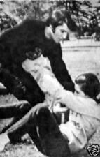 Biographie Elvis PRESLEY 100 Aufnahmen Photos Images Biography Preslei Biografia