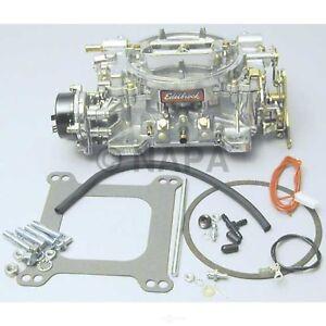 Carburetor-RWD NAPA/BALKAMP-BK 7352518