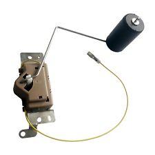 New Fuel Pump Sending Unit Gas Gauge Level Sensor Direct Fit for Ford Mercury