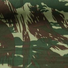 1.5M Width Military Lizard Camouflage Camo Fabric Cloth Hunting Hide Cover Shade
