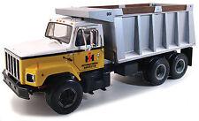 first gear diecast and toy dump truck - Toy Dump Trucks