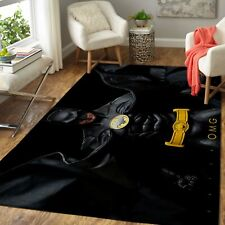 Batman – 190922 Movie Carpet Living Room Rugs