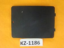 Fujitsu Amilo Mini Ui 3520 CW0A0 Ram Schale HDD Abdeckung #KZ-1186