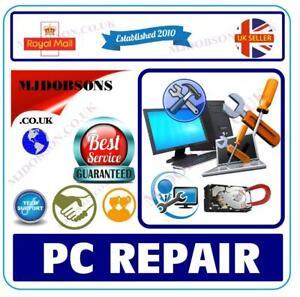 REGISTRY CLEANER LAPTOPS TUNEUP - FIX SLOW PCs-REPAIR ERRORS SOFTWARE