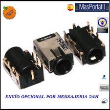 CONECTOR ALIMENTACION / DC JACK ASUS  X553 X553M X553MA X453MA   PJ130
