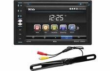 Reproductor de MP3 para automóvil
