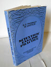 Thornley,SCIENTIFIC ENGLISH PRACTICE,Mondadori 1971[corso inglese scientifico