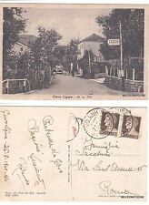 # GIOVO LIGURE -    1940