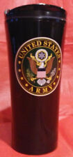 US ARMY TRAVEL MUG 16.5 oz