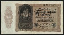 Ro.077 5.000 Mark 1922 (3)